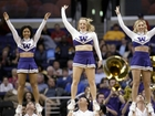 Cheer team removes appearance guidelines