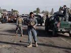 Discipline handed out after hospital bombing