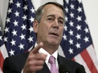 Boehner calls Cruz 'Lucifer in the flesh'