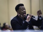Flint residents discuss their anger