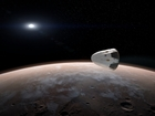 Just how ambitious are SpaceX's Mars plans?