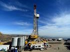 Company: California gas leak to cost $665M