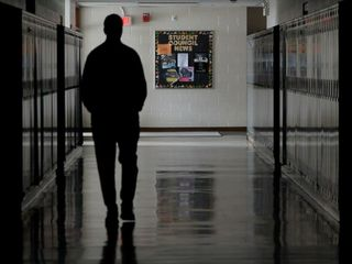 Wisconsin town is putting a price on bullies