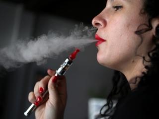 FDA will regulate e-cigarette industry