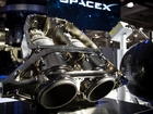 SpaceX, NASA using metal in 3-D printing