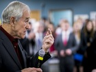 Jury convicts Ron Paul aides of violations