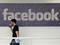 Facebook will refund in-app purchases made by minors