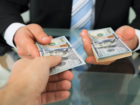 Free money: How to find your unclaimed funds