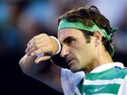 Roger Federer will skip the Rio Olympics