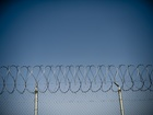 Alaska inmate escapes, returns to free others