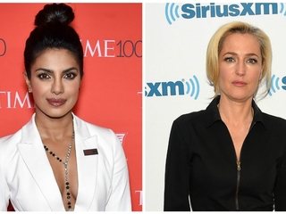 These women want James Bond role open to females