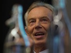 Blair: Beating IS requires 'proper ground war'