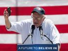 Could Trump debate Sanders this summer?