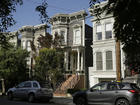 TV's 'Full House' home sold to show's creator