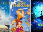 Top 3 Disney films we want to see in live-action