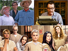 Here's what's coming to Netflix, Amazon in June