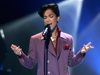 Work to settle Prince estate forges ahead