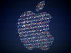 Apple issues update after iPhone spyware found