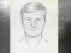 FBI still searching for the Golden State Killer