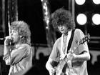 Appeal filed in Led Zeppelin copyright case
