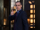 CNN hires former Trump campaign manager