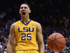 Ben Simmons goes first in NBA Draft