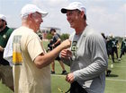 Briles officially out at Baylor after scandal