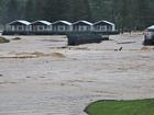 PGA Tour cancels event amid WV flooding