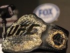 Former UFC fighter killed in hit and run