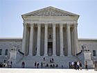 Supreme Court set to recess with 3 big cases