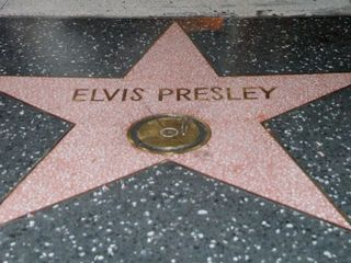 Stepbrother of Elvis: He overdosed on purpose