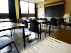 Cops called to classroom over 'racist' comment