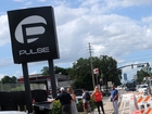 Pulse nightclub is returned to its owner