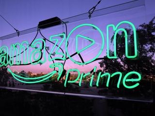 Amazon and Wells Fargo partner on student loans