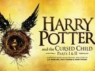 New Harry Potter book breaks presale records