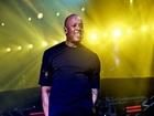 Dr. Dre beats gun rap following Malibu driveway