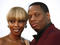 Mary J. Blige files for divorce from husband of 13 years