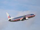 Plane lands safely after engine fire