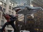 Best 10 Sharknado 4 cameos