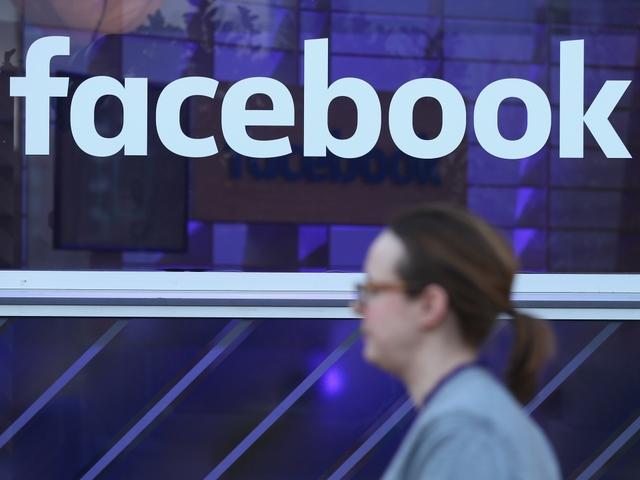 Facebook Inc (NASDAQ:FB) May Face Tax Bills Up To $5 Billion