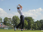 Streb shoots 63 and joins Walker in lead at PGA