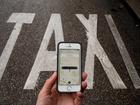 Uber might not affect drunken driving stats