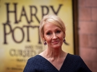 JK Rowling marks 20 years of Harry Potter