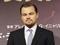 Leonardo DiCaprio, girlfriend unharmed in Hamptons
