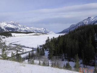 Study questions global warming 'hockey stick'