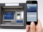 All about cardless atm transactions