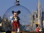 Disney has discounted rates through September