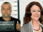 Steven Avery's attorney thinks she can free him