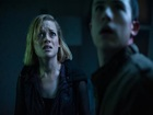 'Don't Breathe' scores, ousts 'Suicide Squad'