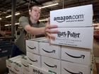 Amazon experimenting with a 30-hour work week
